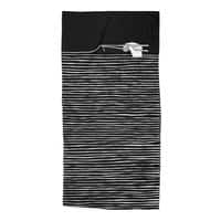 Noodles are forever - beach-towel - small view