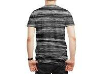 Noodles are forever - mens-sublimated-tee - small view