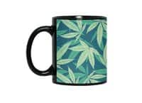 Hemp! - black-mug - small view