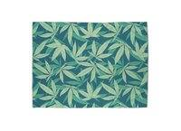 Hemp! - rug-landscape - small view