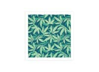 Hemp! - square-print - small view
