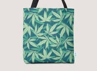 Hemp! - tote-bag - small view