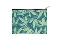 Hemp! - zip-pouch - small view