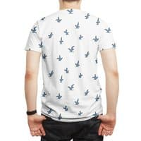 Nitro - mens-sublimated-tee - small view