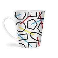 Prime Life - latte-mug - small view