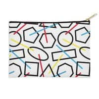 Prime Life - zip-pouch - small view