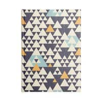 Oregon - notebook - small view