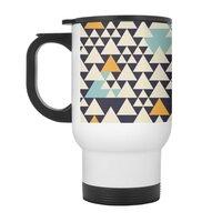 Oregon - travel-mug-with-handle - small view