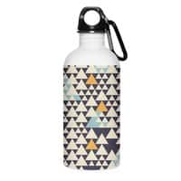 Oregon - water-bottle - small view