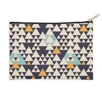 Oregon - zip-pouch - small view
