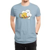 HUGS - mens-regular-tee - small view
