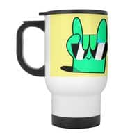 Stay Cool - travel-mug-with-handle - small view