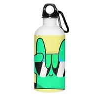 Stay Cool - water-bottle - small view