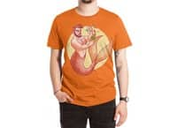 Gummy Bears - mens-extra-soft-tee - small view