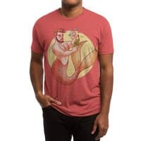Gummy Bears - mens-triblend-tee - small view