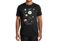 Asstronomy - mens-extra-soft-tee - small view