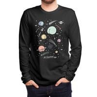 Asstronomy - mens-long-sleeve-tee - small view
