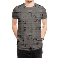Floorboards - mens-sublimated-tee - small view