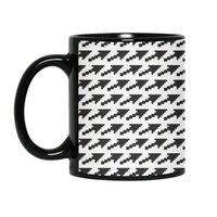 Mousetooth - black-mug - small view