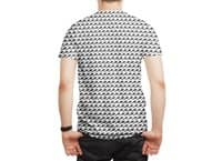 Mousetooth - mens-sublimated-tee - small view