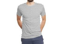 Mousetooth - mens-sublimated-triblend-tee - small view