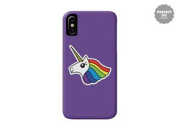 Team Rainbow Unicorn