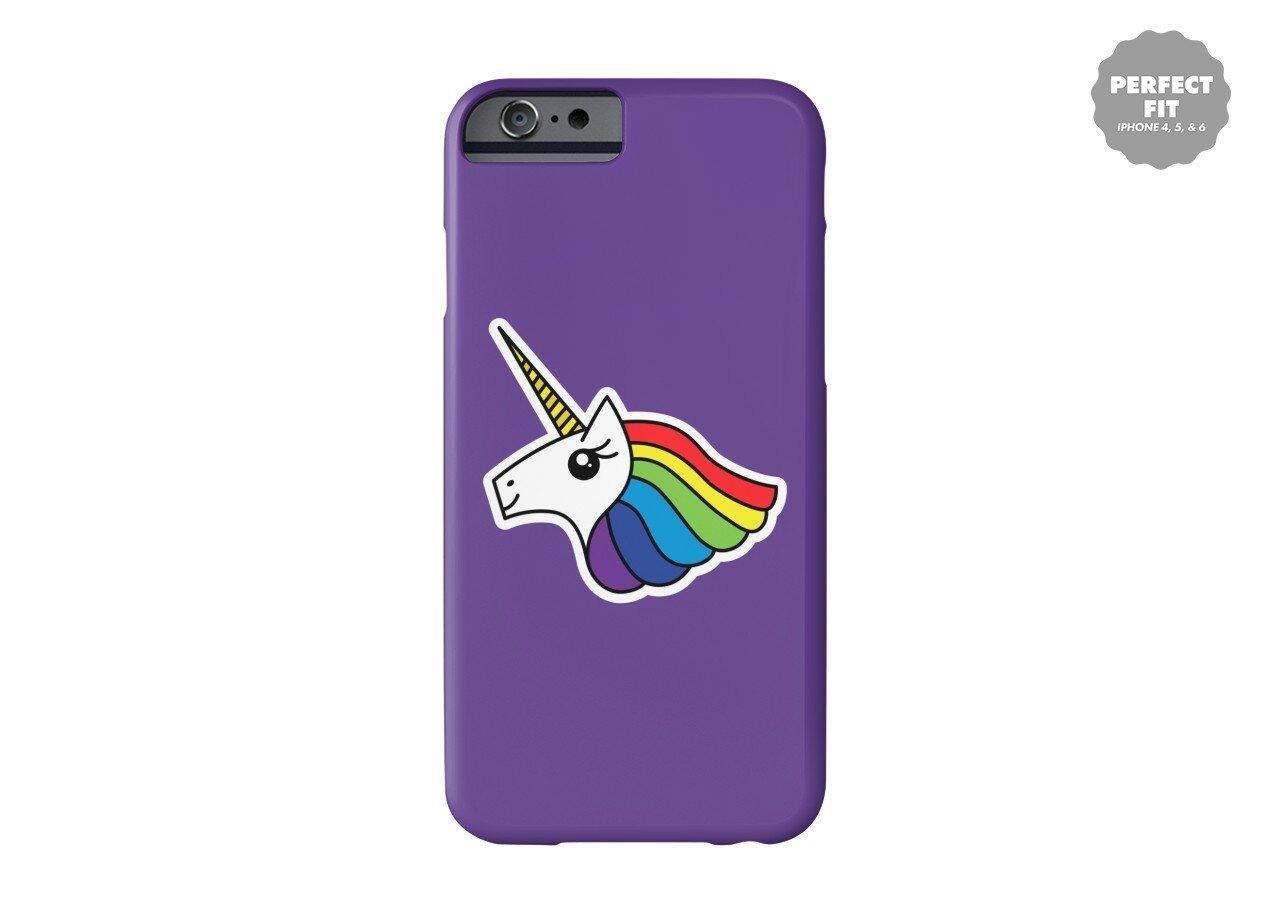 low priced 14cc6 f7602 Team Rainbow Unicorn