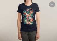 In Bloom - shirt - small view