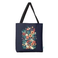 In Bloom - tote-bag - small view