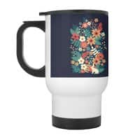 In Bloom - travel-mug-with-handle - small view