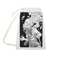 Psyche - laundry-bag - small view