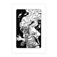 Psyche - vertical-print - small view