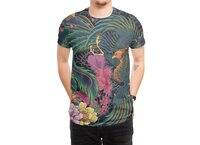 The Grand Phoenix - mens-sublimated-tee - small view