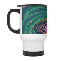 The Grand Phoenix - travel-mug-with-handle - small view