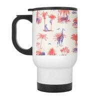 Where they Belong - travel-mug-with-handle - small view