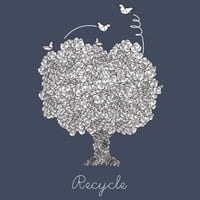 Recycle - small view