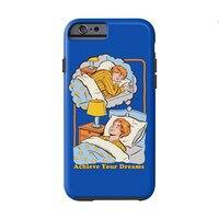Achieve Your Dreams - double-duty-phone-case - small view