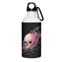 Cosmic Death - water-bottle - small view