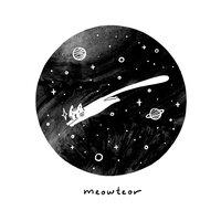Meowteor - small view