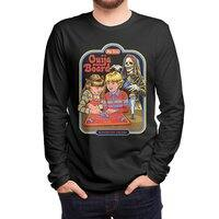 My First Ouija Board - mens-long-sleeve-tee - small view