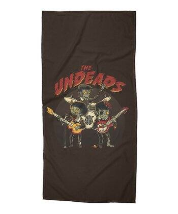 The Undeads