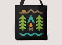 Simple Pleasures - tote-bag - small view
