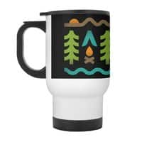 Simple Pleasures - travel-mug-with-handle - small view