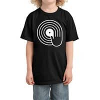 SCRATCH ! - kids-tee - small view