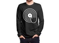 SCRATCH ! - mens-long-sleeve-tee - small view