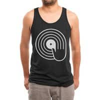 SCRATCH ! - mens-triblend-tank - small view