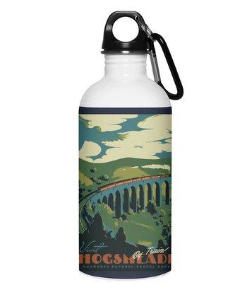 Visit Hogsmeade