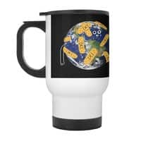 Feel Better! - travel-mug-with-handle - small view