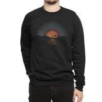 Sound Of Summer - crew-sweatshirt - small view