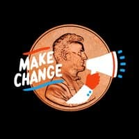 Make Change - small view